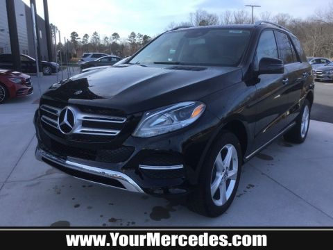 Wonderful New Mercedes Benz GLE GLE 350