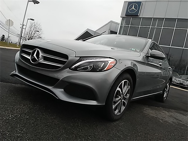 sedan in fort washington rgu103601 mercedes benz of fort washington. Cars Review. Best American Auto & Cars Review