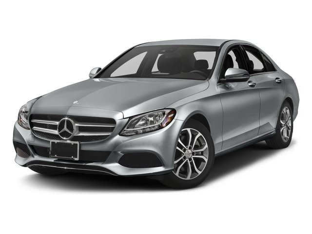 Certified Pre-Owned 2016 Mercedes-Benz