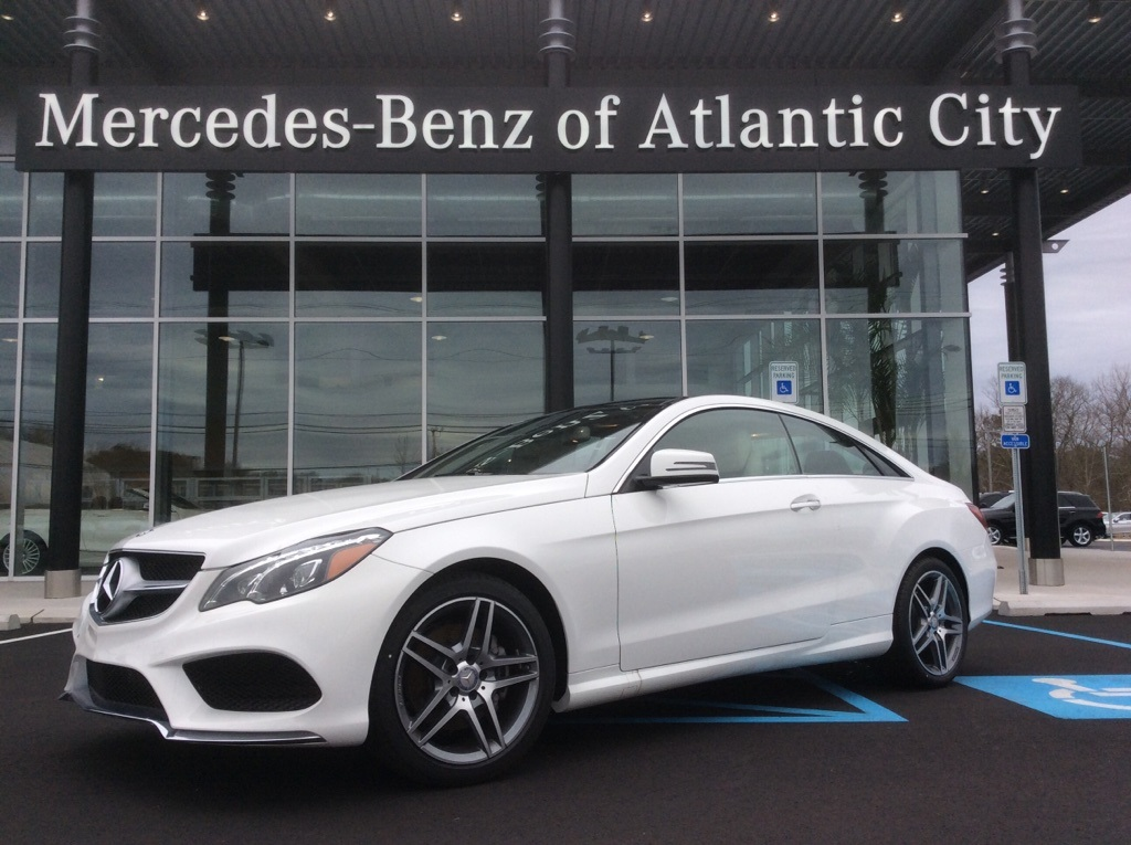 coupe in fort washington hf361315 mercedes benz of fort washington. Cars Review. Best American Auto & Cars Review
