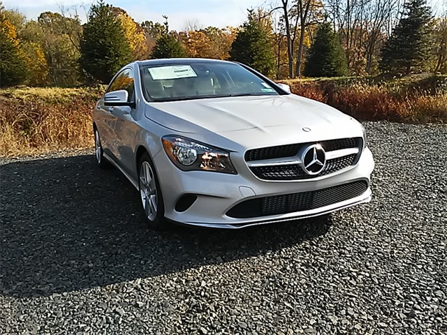 coupe in fort washington rhn433715 mercedes benz of fort washington. Cars Review. Best American Auto & Cars Review