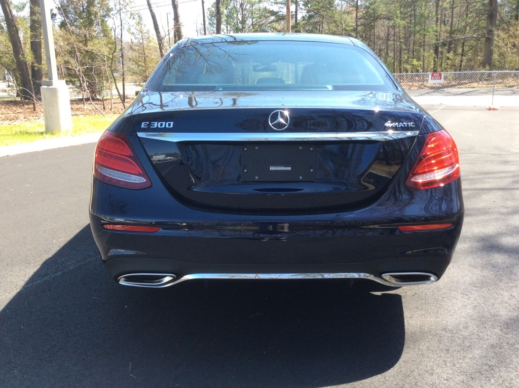 sedan in fort washington ha079502 mercedes benz of fort washington. Cars Review. Best American Auto & Cars Review